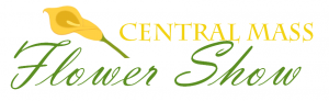 CMFS Logo