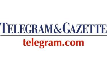 Telegramlogo (1)