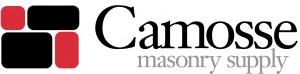 Camosse Logo